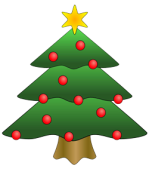 christmas-tree-img