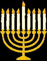 hanukkah-img