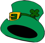 st-patricks-day-img