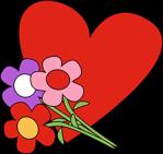 valentines-day-img