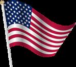 american-flag-img