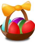 easter-img